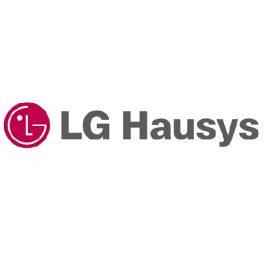 logo đối tác lg