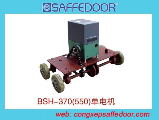 motor cổng 2 533x400 - Motor cửa cổng xếp