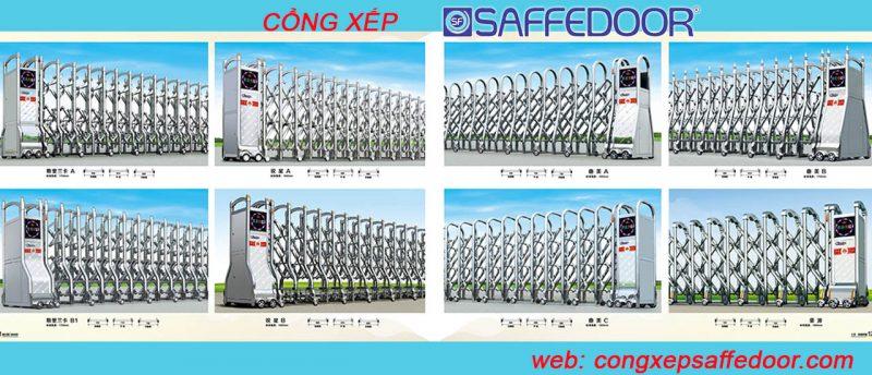 tổng hợp 1 800x344 - Lắp đặt cổng xếp tại Tp HCM